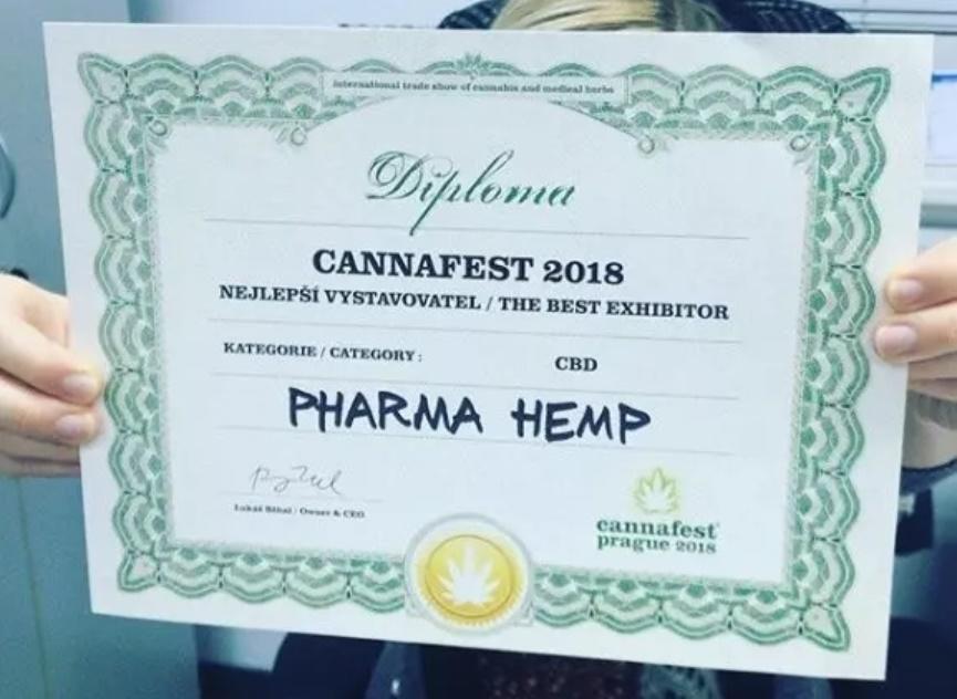 cannafest2018