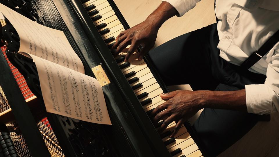 ミュージシャンの職業病にCBDオイルが愛される理由は??全ての音楽家必読!
