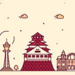 CBDMANiA & VapeMania 大阪へ出店のお知らせ