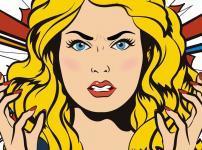 【体験談】CBD を使用した PMS(月経前症候群)対処法