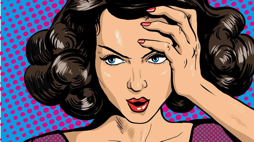 【体験談】CBD で前兆を伴う片頭痛の対応策