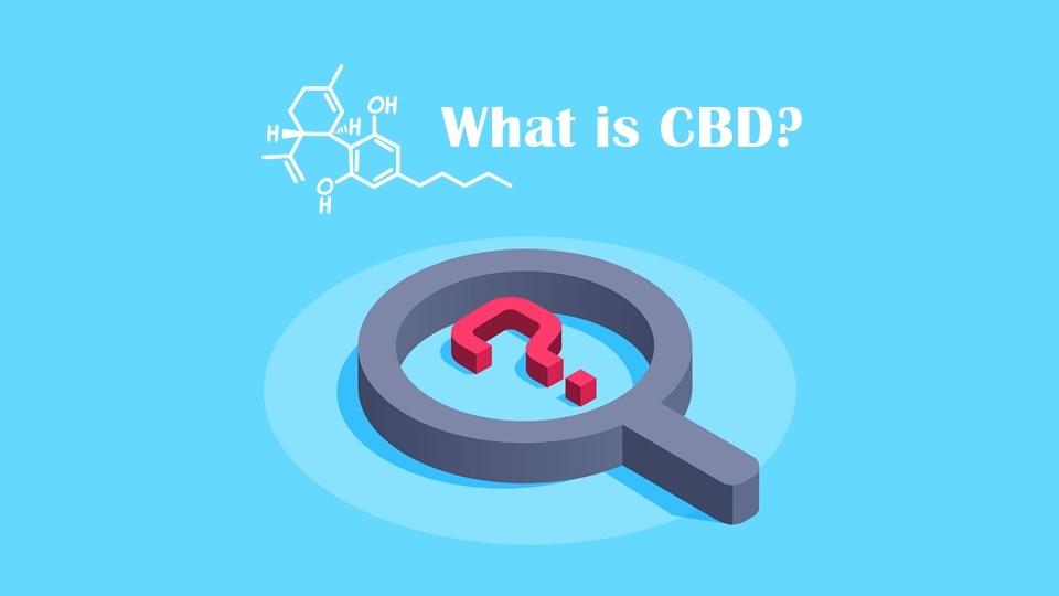 about_cbd