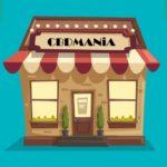 CBDMANiA ショールームオープンのお知らせ