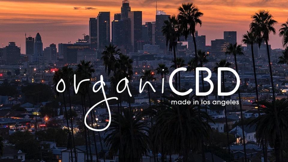 organiCBD