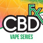 CBDfx 社の CBD リキッドについて(ネット通販の最安値から開け方まで)