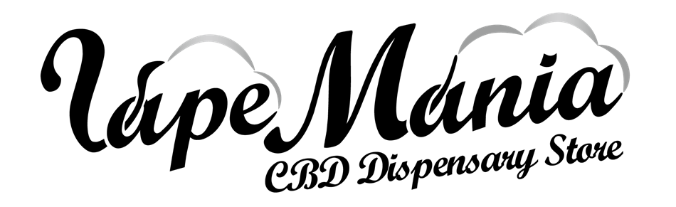 VapeMania との合同企画