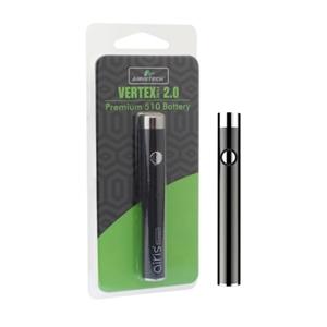 510 規格 CBD 専用ペン型バッテリー