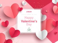 ハッピーバレンタイン企画!もれなく全員に「CBD グミ」をプレゼント