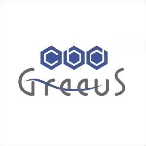 Greeus