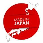 国内製造で高い品質を誇る CBD プロテイン