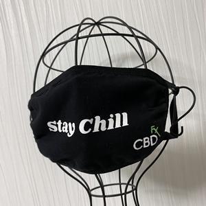 CBDfx のマスク