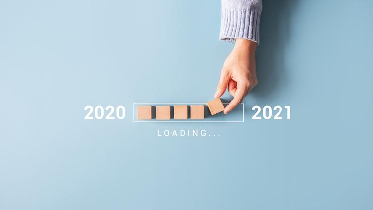 【2020年度】年末年始の営業について