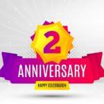 CBDMANiA 2周年記念キャンペーン開催