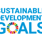 CBDMANiA の SDGs への取り組み