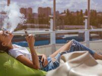 吸う CBD の正しい摂取方法(リキッド/ワックス/カートリッジ/ペン/パウダー)