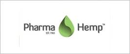 PharmaHemp