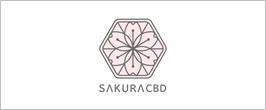 SAKURA CBD