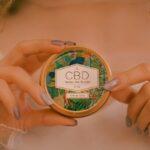 【レビュー】肌荒れと皮膚の乾燥を防ぐ Shea Brand の CBD マルチバーム