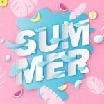 SUMMER キャンペーン2021!ポイント還元&必ずもらえるプレゼント